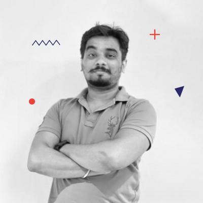 Nikhil Prabhavalkar