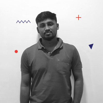 Santhosh Venkatesh