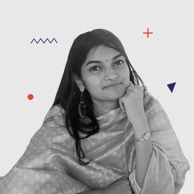 Somya Aggarwal