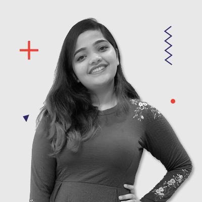 Bhumika Rajkumar