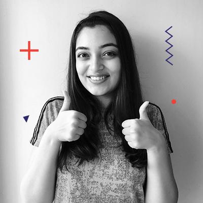 Arshiya Ahamed