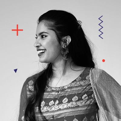 Sowparnika Jayakumar