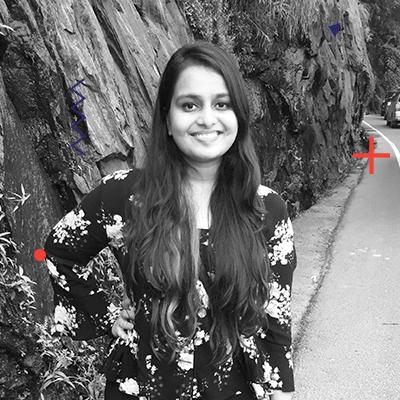 Priyoma Chowdry