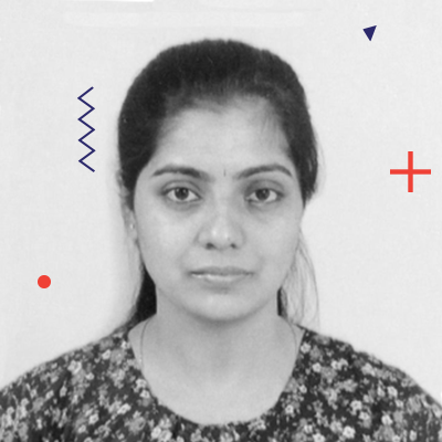 Navya Venkat Krishna