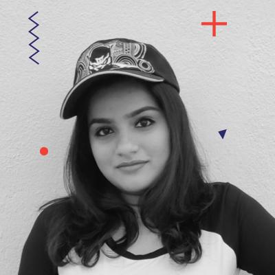 Manasa Prabakar