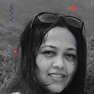 Rishika Jain
