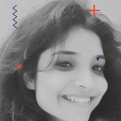 Eshita Anand