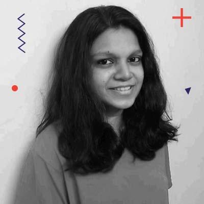 Miraa Lakshmanan