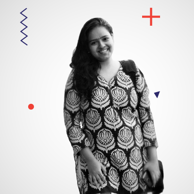 Priyanka Ramachandran