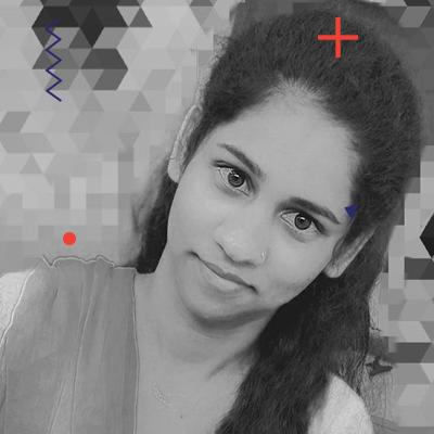 Deepika c